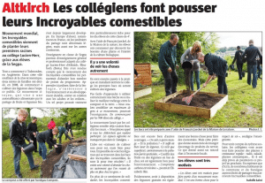 image.article.17mai2014