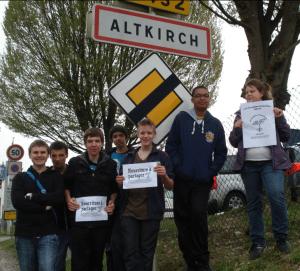 image.panneau.altkirch